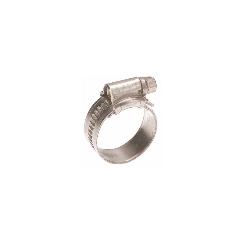 DIN 603 Vis /à t/ête ronde plate et /à filetage plein inoxydable ISO 8677 AGBERG Lot de 20 vis de carrosserie avec collet carr/é en acier inoxydable VA A2 V2A
